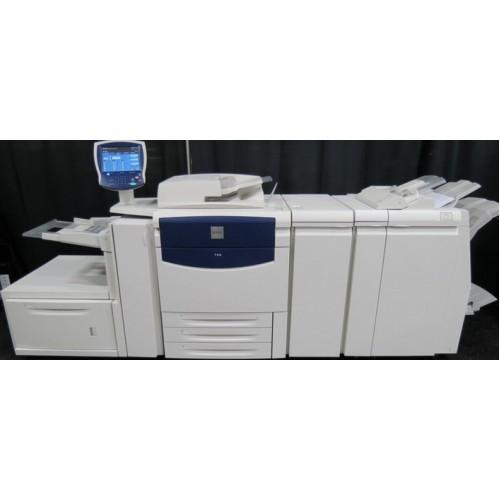Ксерокс 700-500×500
