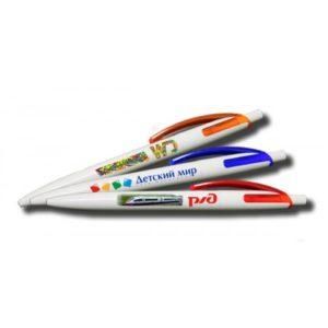 надписи на ручках