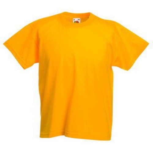 футболка 1-500×500