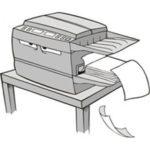 01763_kserox-500×500