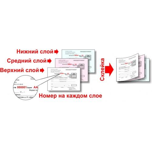 blank_strogoy_othetnosti-500×500