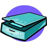 clip-art-187-scanners-205777-500×500