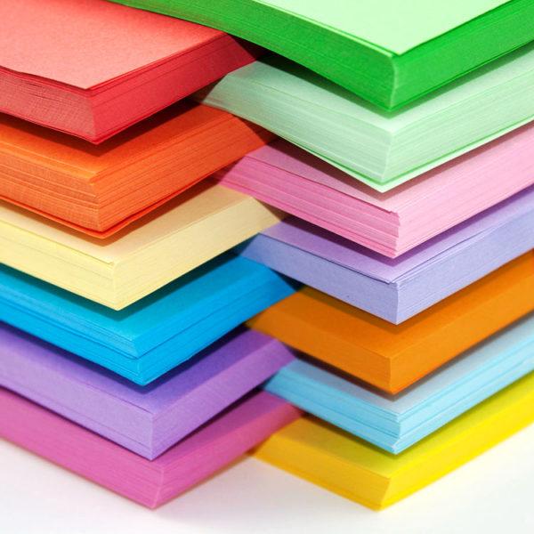 color-origami-paper-