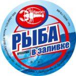 yiycgb_e_pbysehl-500×500 (1)