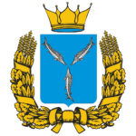 Saratovsk_oblast