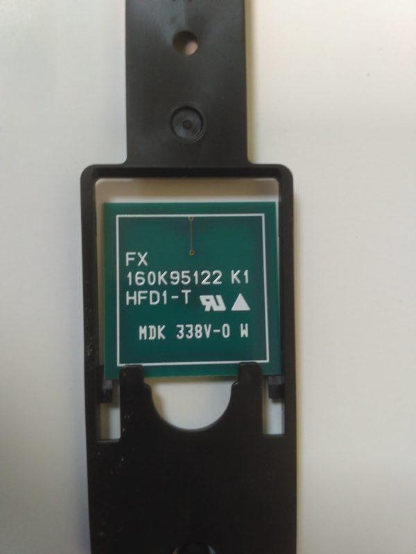 чип с 60 с70