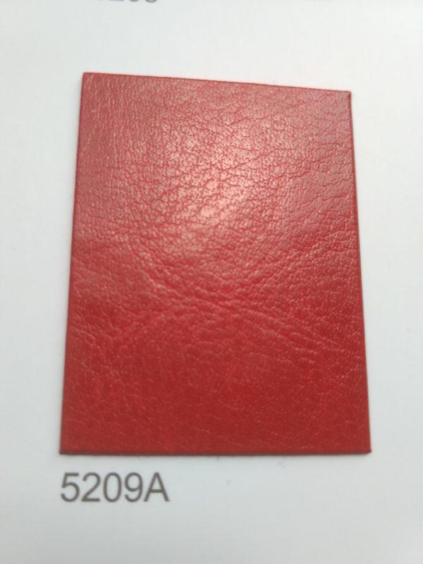 5209А
