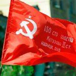 100_flag-pobedy